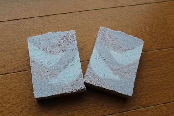 2016塩析リバッチ石けん2