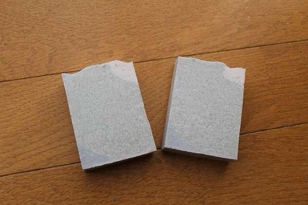 2016塩析リバッチ石けん3