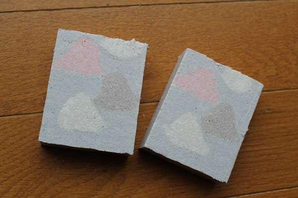 2016塩析リバッチ石けん6