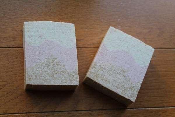 2016塩析リバッチ石けん8