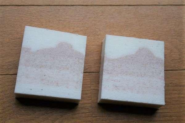 2016塩析リバッチ石けん9