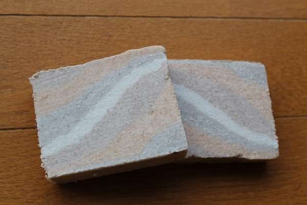 2016塩析リバッチ石けん10