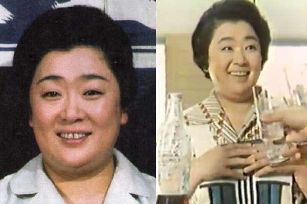 51京塚昌子:plain