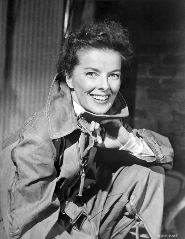 Katharine Houghton Hepburn1:plain