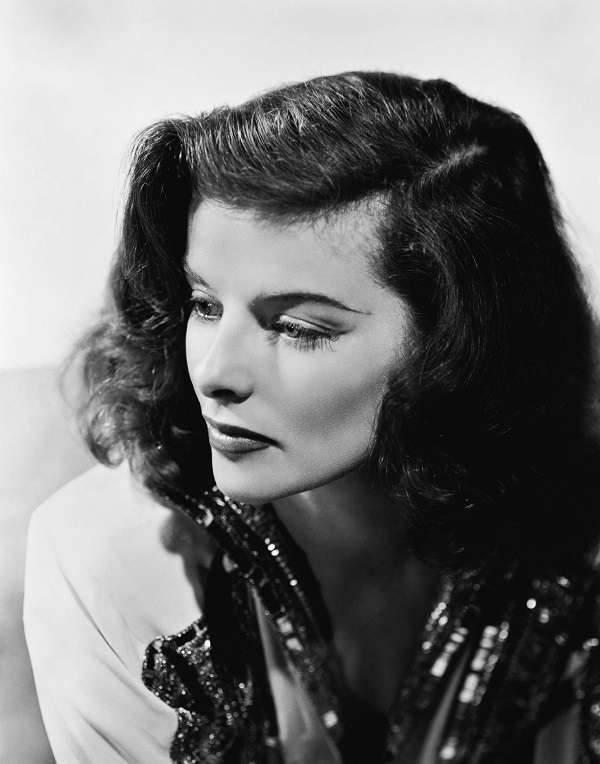 Katharine Houghton Hepburn2:plain