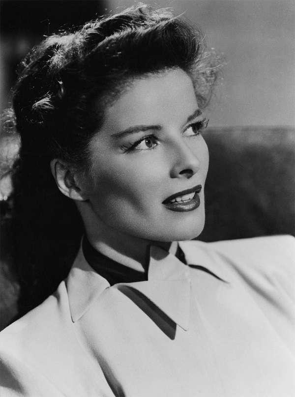 Katharine Houghton Hepburn3:plain