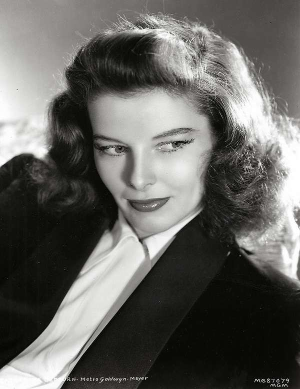 Katharine Houghton Hepburn5:plain