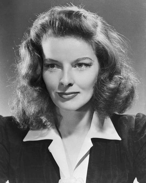 Katharine Houghton Hepburn6:plain
