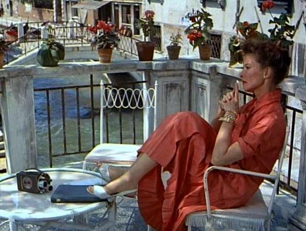 Katharine Houghton Hepburn24:plain