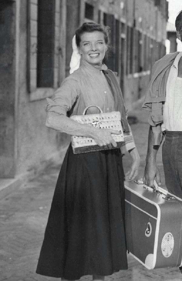 Katharine Houghton Hepburn25:plain