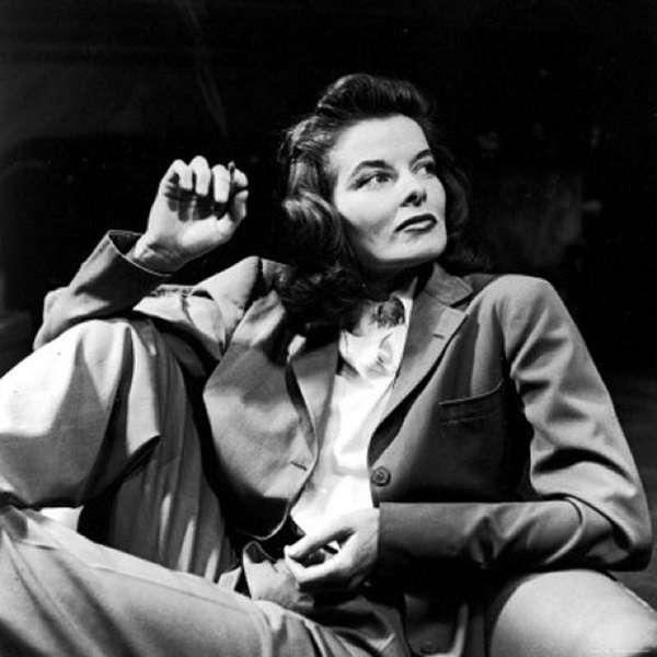 Katharine Houghton Hepburn4:plain