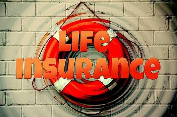 保険の見直し無料相談2:plain