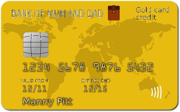 creditcard1:plain