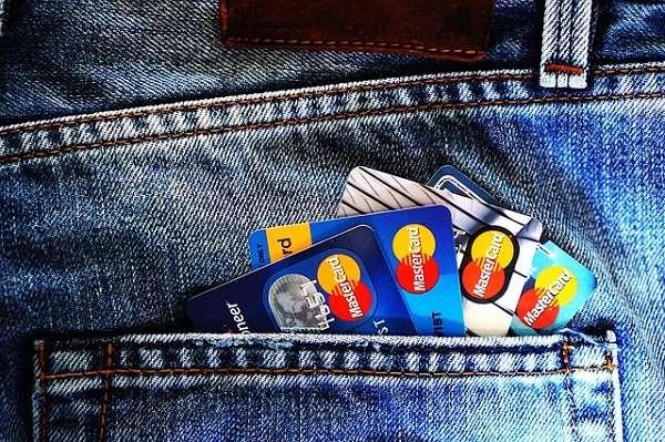 creditcard2:plain