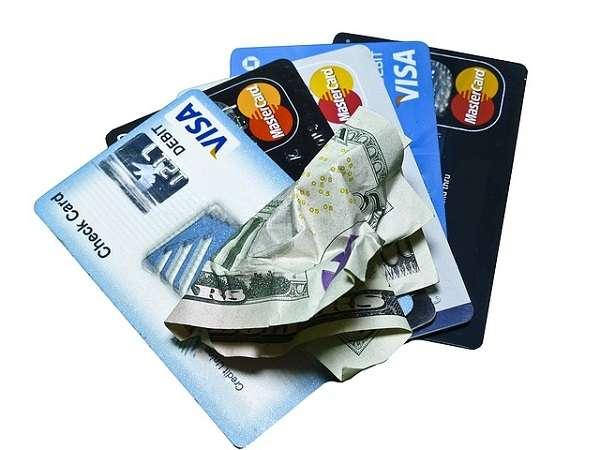 creditcard3:plain