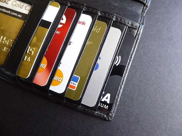 creditcard creditcard5 :plain
