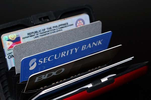 creditcard8 :plain