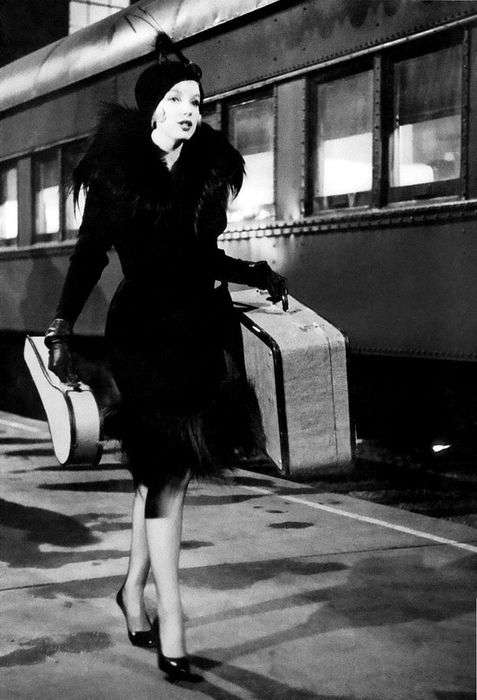 marilyn monroe some like it hot2:plain