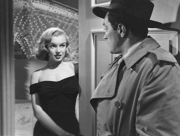 Marilyn Monroe_Asphalt_Jungle1950:plain