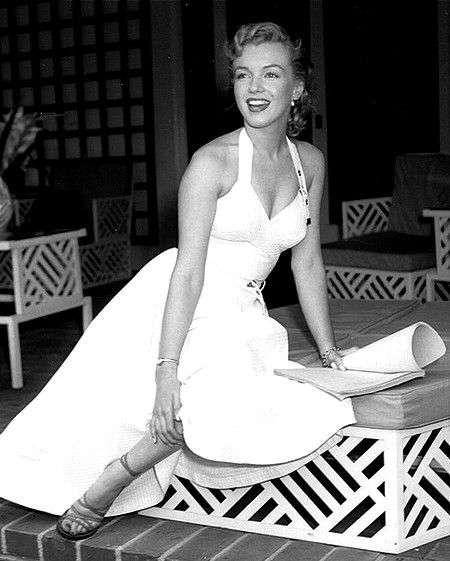 Marilyn Monroe102:plain
