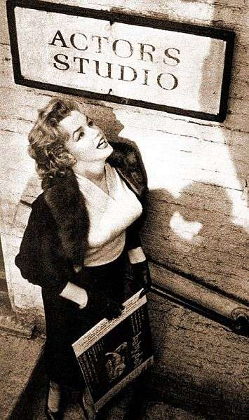 Marilyn Monroe105:plain