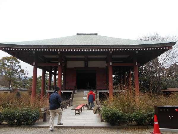 201718奈良京都