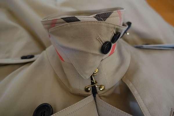 Burberry-trenchcoat-Kensington