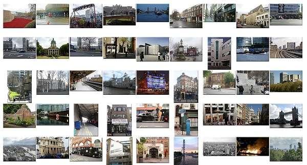 「london」の検索結果