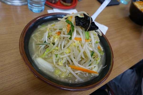 shonan-gourmet2018-18