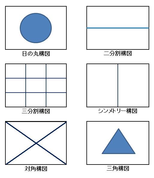 f:id:hitomi-shock:20180612022527j:plain