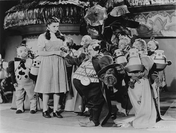 Judy Garland7