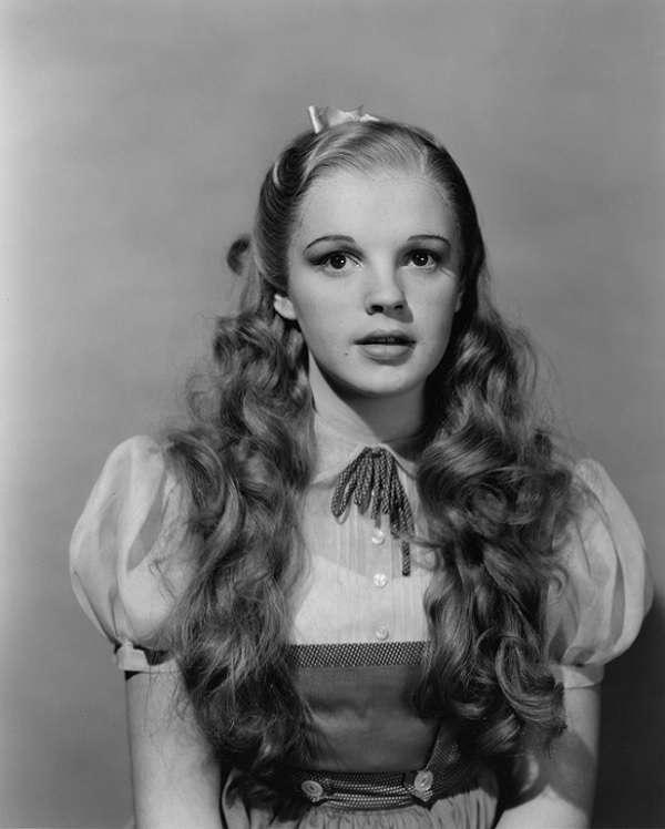Judy Garland9