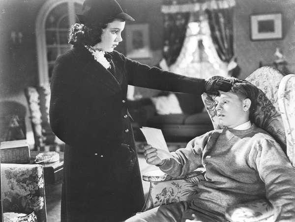 Judy Garland93