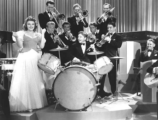 Judy Garland96