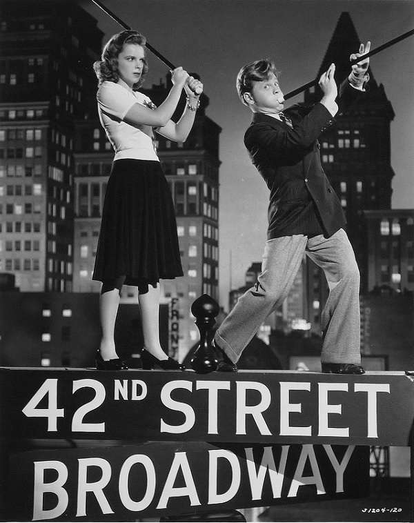 Judy Garland67