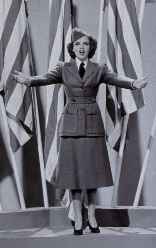 Judy Garland59