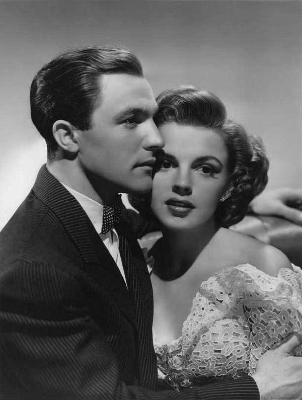 Judy Garland72