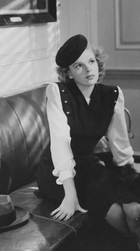 Judy Garland74