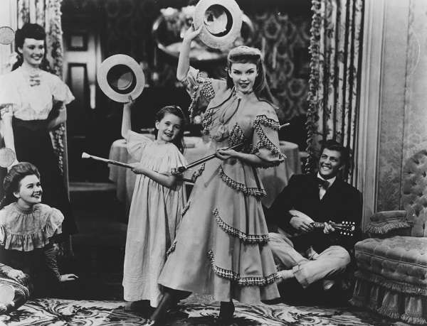 Judy Garland18