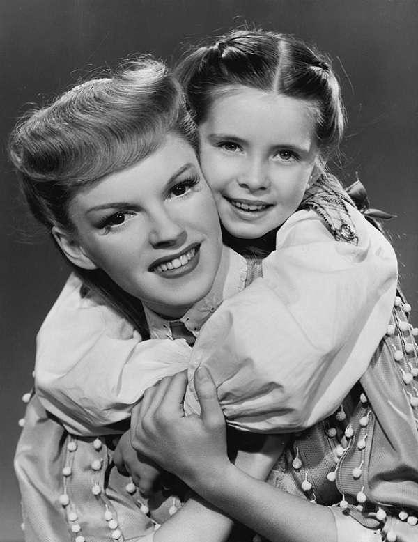 Judy Garland19
