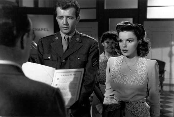 Judy Garland79