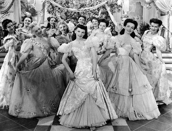 Judy Garland22