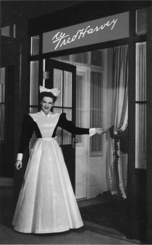 Judy Garland23