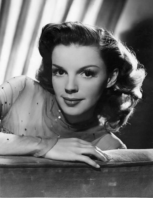Judy Garland120