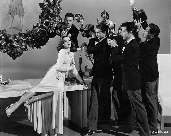 Judy Garland103
