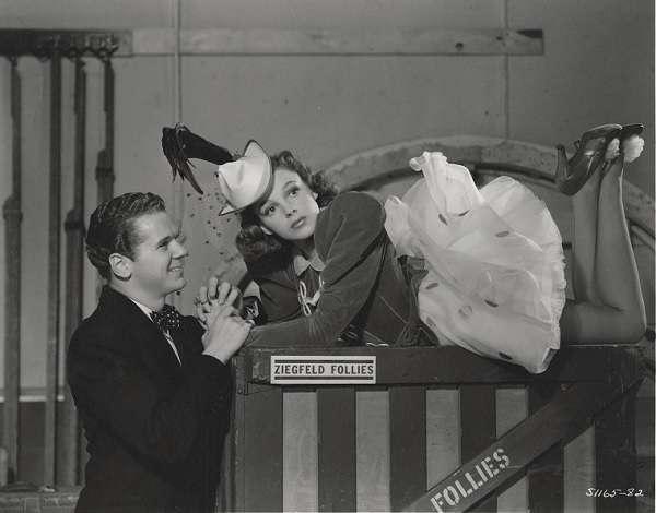 Judy Garland104