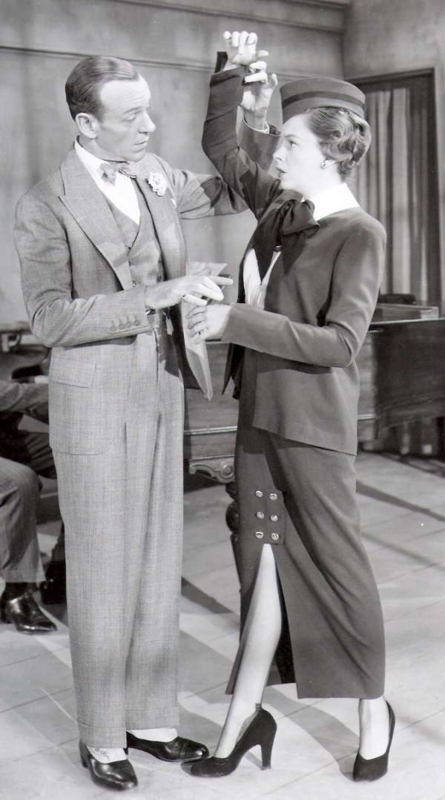 Judy Garland52