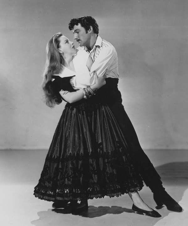 Judy Garland82