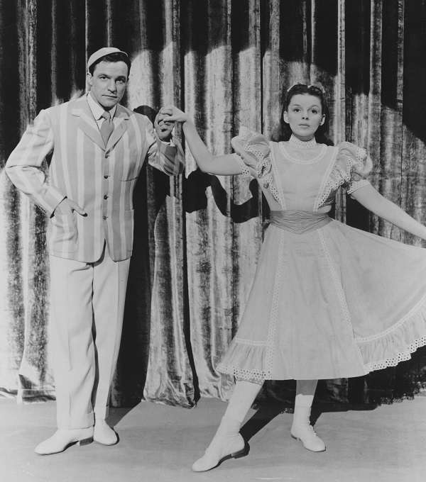 Judy Garland3
