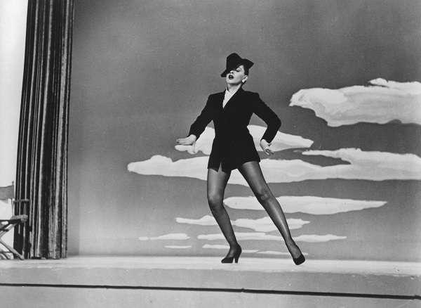 Judy Garland2
